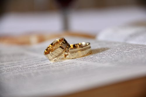 wedding rings for website