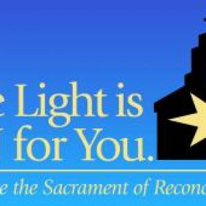 The Light Is On For You begins February 24