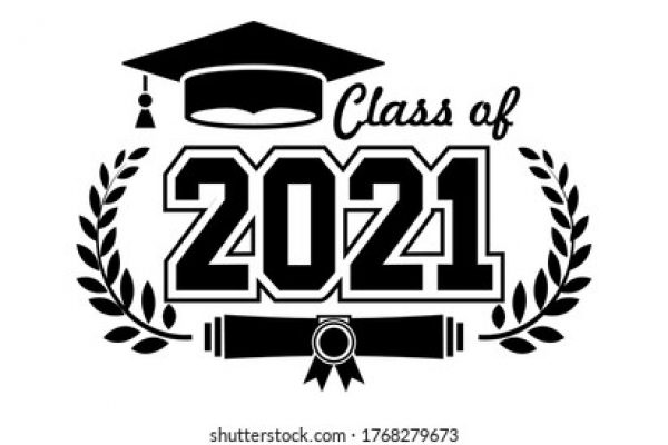 Scholarship for Graduating H.S. Seniors