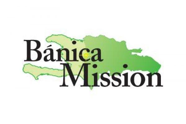 Banica Mission – Fundraiser