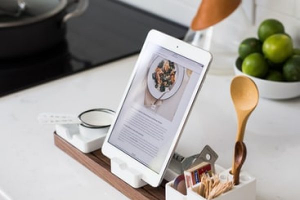 Your Recipes Wanted!