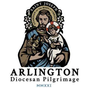 Diocesan Pilgrimage